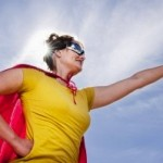 Unleash Your Power to Become Your Unstoppable Self