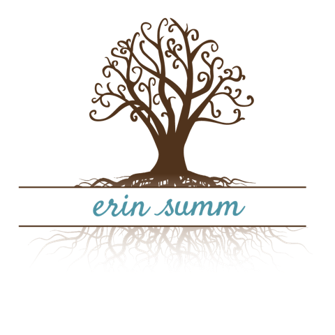 Erin Summ Coaching