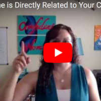 Your Income is Directly Related to Your Confidence and Self-Worth