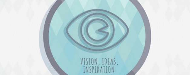 A Fuzzy Vision = Fuzzy Results. Have a Crystal Clear Vision for Your Best Year Ever